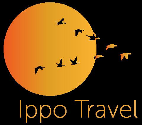 ippo-orangeletters@3x