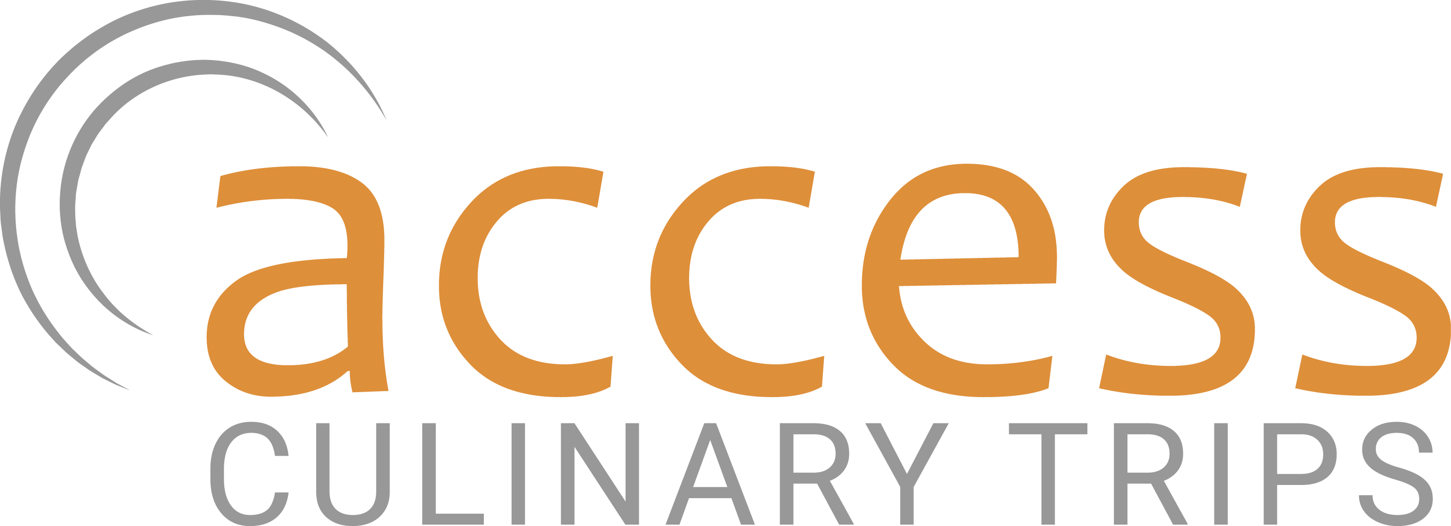 AccessCulinaryTrips_color-logo-1