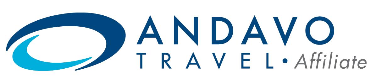 andavo_affiliate_logo_transparent