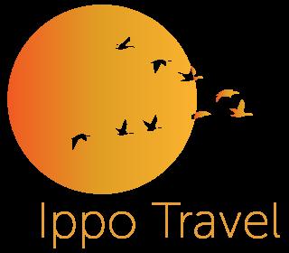 Ippo_logo_new